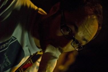 9_le-man-avec-les-lunettes--atomic-bar--3