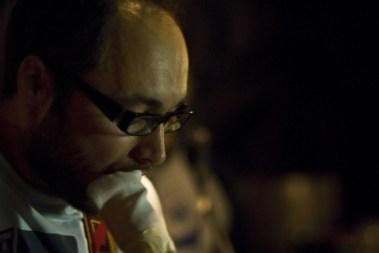 9_le-man-avec-les-lunettes--atomic-bar--8