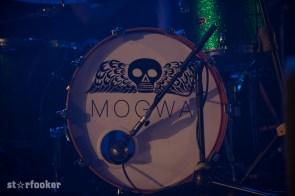 mogwaiDSC_5732