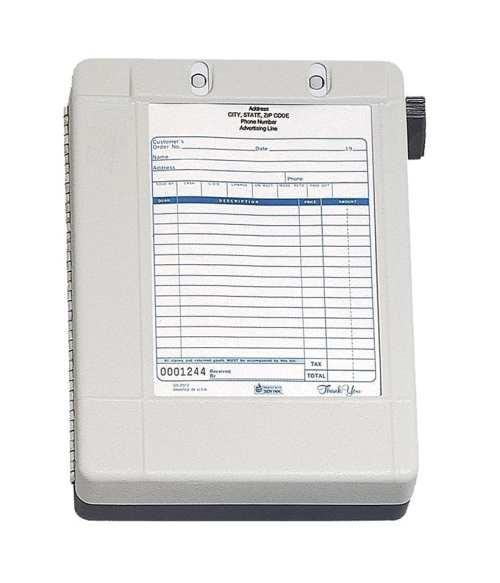 MAC-9975 Register Machine
