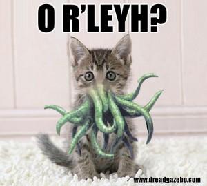 O R'leyh?