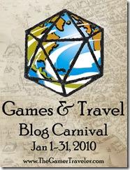 blogcarnival-tgt