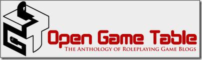 OGT logo