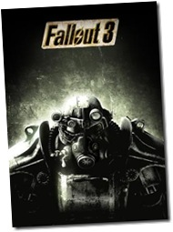 571174-fallout_3_box_super