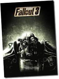 571174-fallout_3_box_super