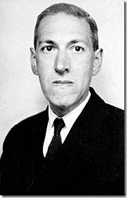 Lovecraft1934