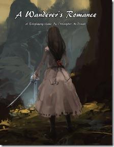 AWR cover