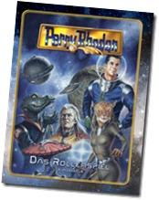 PR RPG cover