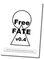 Free FATE