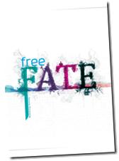 Free FATE deutsch