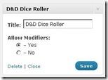 dnd-dice-roller-admin