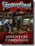 Fantasy Craft Adventure Companion