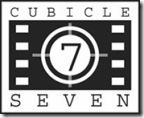 Cubicle 7 logo