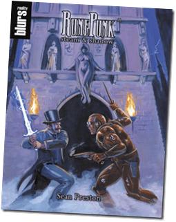 Cover_REB10001-ebookDX-1_LRG