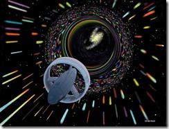 Image: Les Bossinas, created for NASA