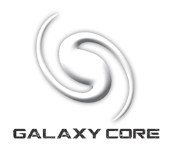 galaxycore_logo