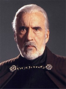 Count_Dooku_headshot_gaze