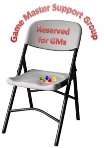 GM support group
