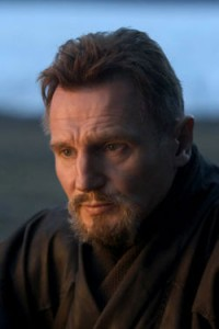 Ra's_al_Ghul_Neeson