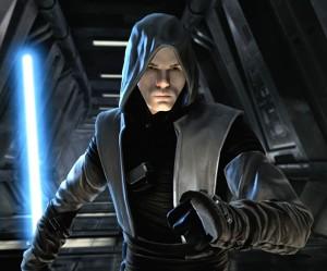 Galen_Marek_Jedi_Knight_by_Cindrollic