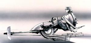 owen-lars-swoop-bike (1)