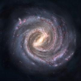 Milky_Way_Galaxy