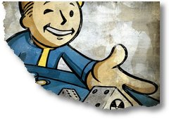 Fallout-New-Vegas-Dice-Roll