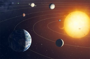 solar-system-670x440-130502