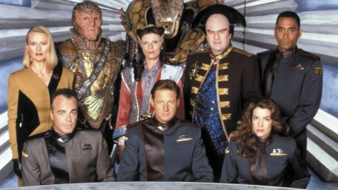 babylon-5-cast