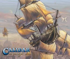 calidar-stranger-skies