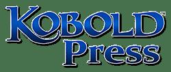 koboldpresslogosmall