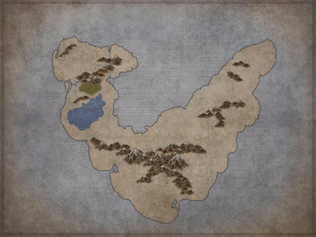 Inkarnate World Map.Inkarnate Entertainment Team Interview Stargazer S World