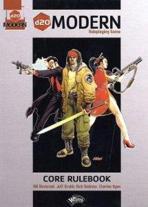 D20_Modern_Book_Cover