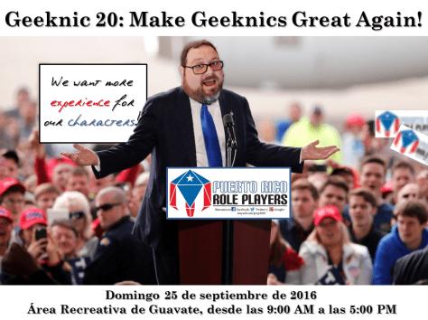 geeknic-20