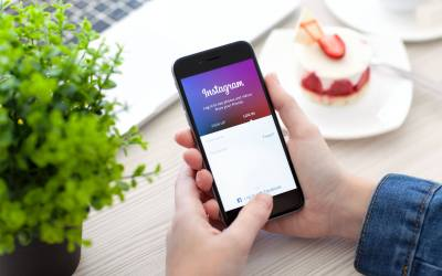 7 Smart Tips to Get Free Instagram Followers Without Spending a Penny