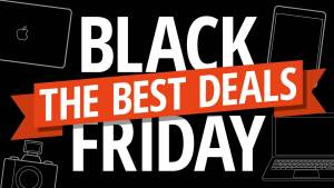 Black Friday Deals: upto 90% discount on themes, wordpress plugins, seo tools, and hosting