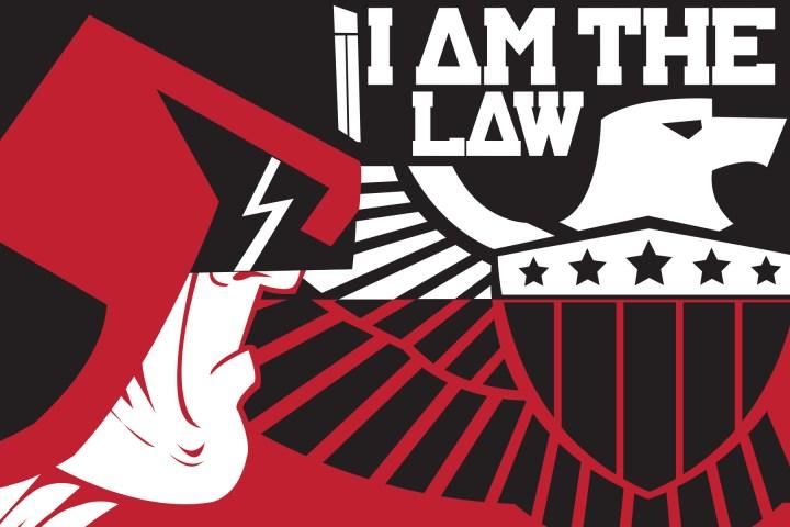 dredd-i-am-the-law