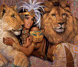 Queen_of_Sheba_Lions_w