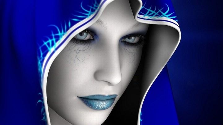 blue-priestess-5283