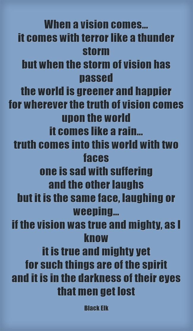 When-a-vision-comes-it