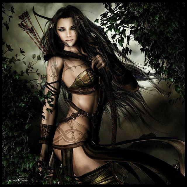 artemis_by_perhaps_twine_by_dark_knight_wolf-d79fs5e