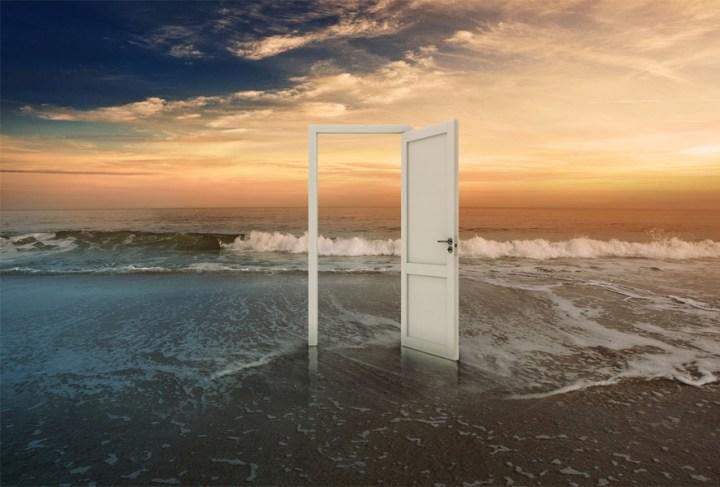 doors.perception