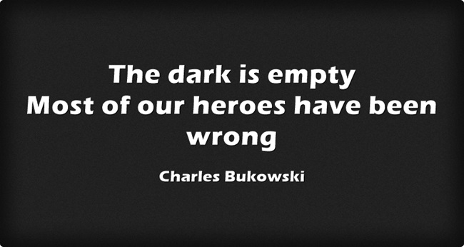 The-dark-is-empty-Most