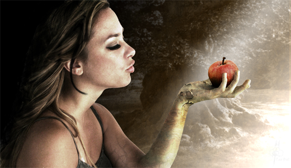 eves_apple_by_hairball2