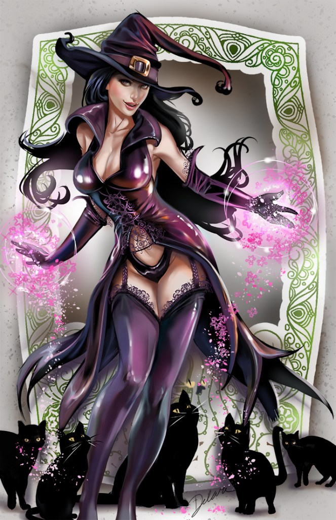 purple_witch_by_crisdelarastudio-d7r15wr