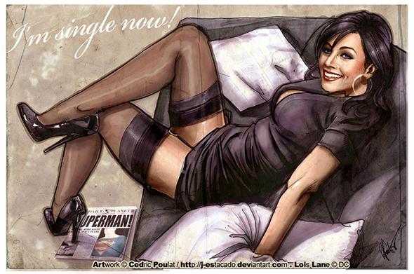DC_Fan_Art_32_LoisLane