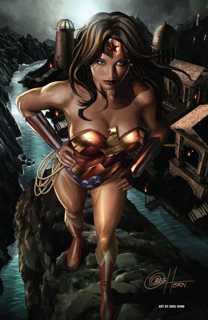wonder-woman-600-greg-horn