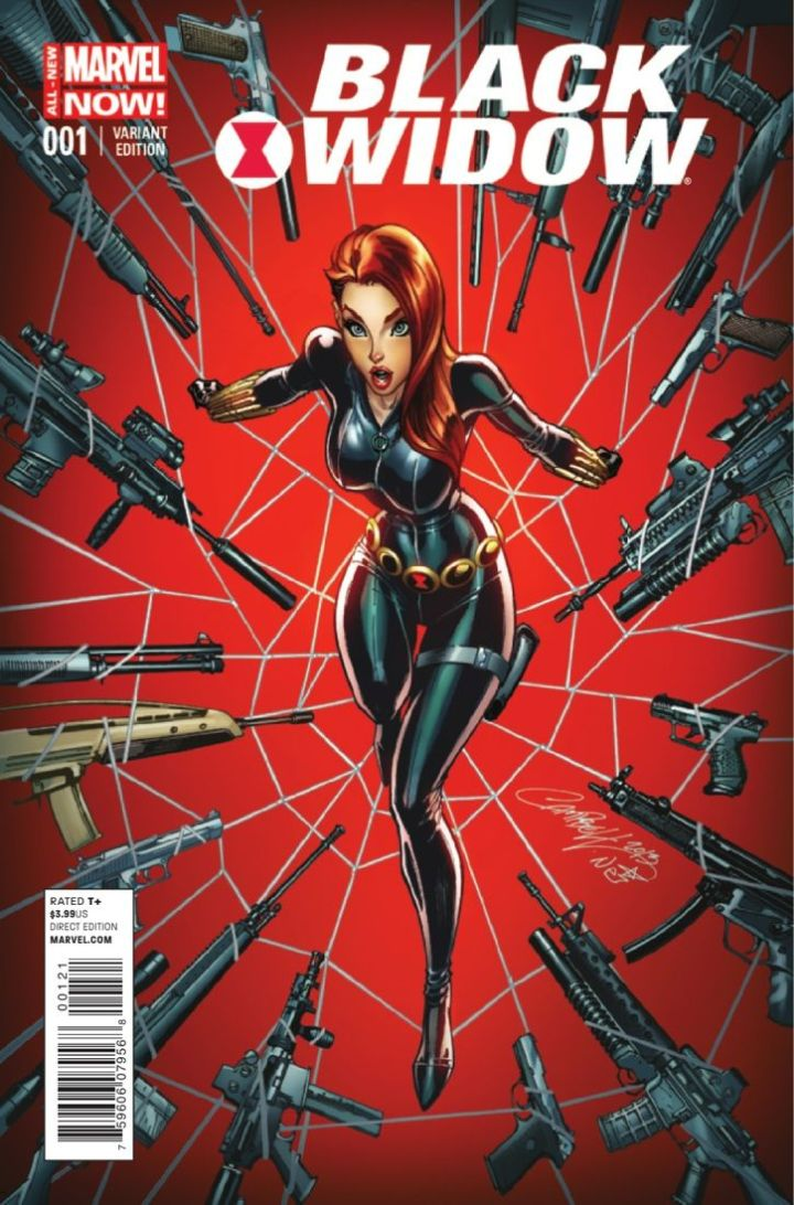 blackwidow6ffe93391a4d4787e8c23ad257d4129e
