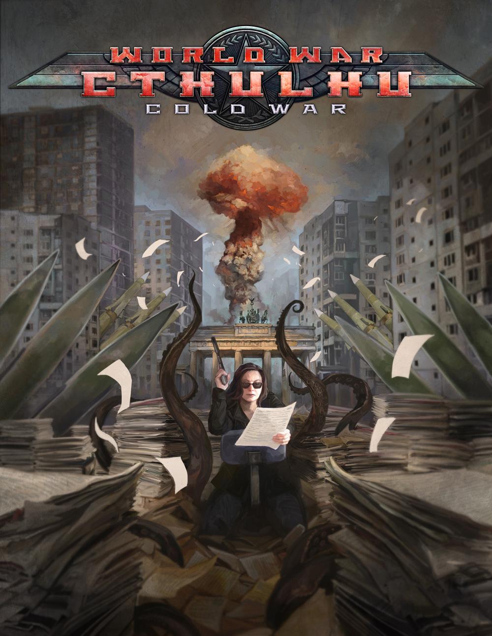 eldritch abomination stark after dark cult pulp kink charles stross a colder war 1997