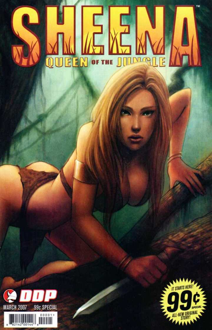 jungle.608355-sheena___queen_of_the_jungle_00__2007___greengiant_dcp__cbr___page_1